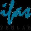 ifas-logo
