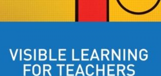 visible-learning-for-teachers-john-hattie-cover