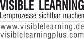 Hattie-Studie: Visible Learning