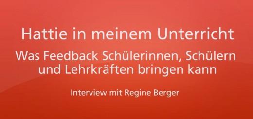 Interview_Berger